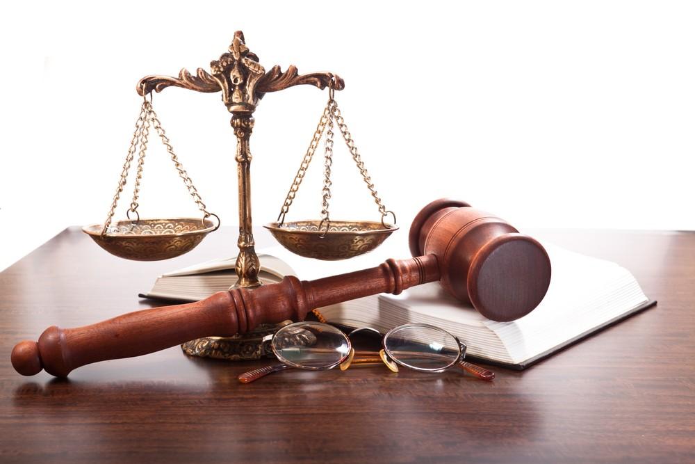 תומר ברזיק משרד עורכי-דין ומגשרים